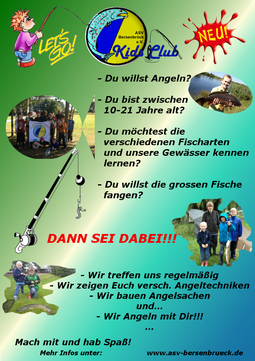 "Bild ""Jugendgruppe:Flyer-Kids-Club.jpg"""